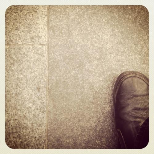 feet01