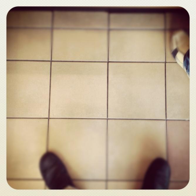 feet02