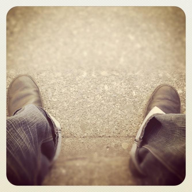 feet03