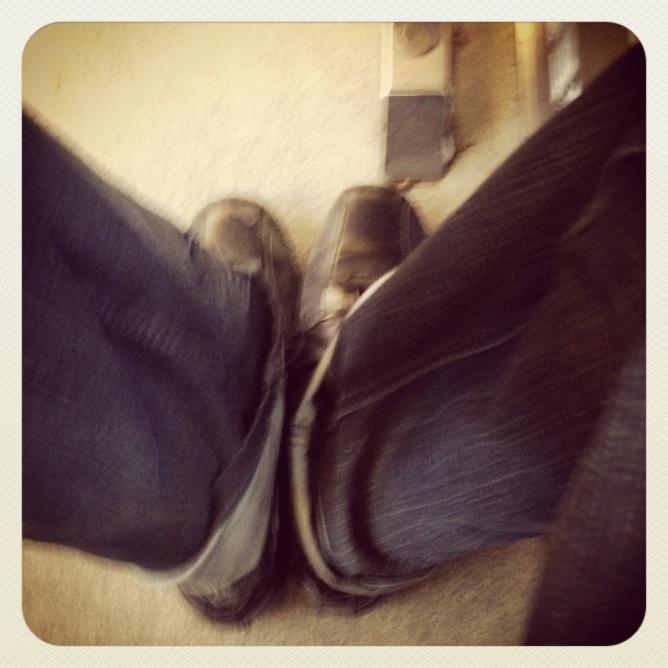 feet04