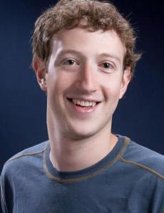 mark-zuckerberg-le-fondateur-de-facebook