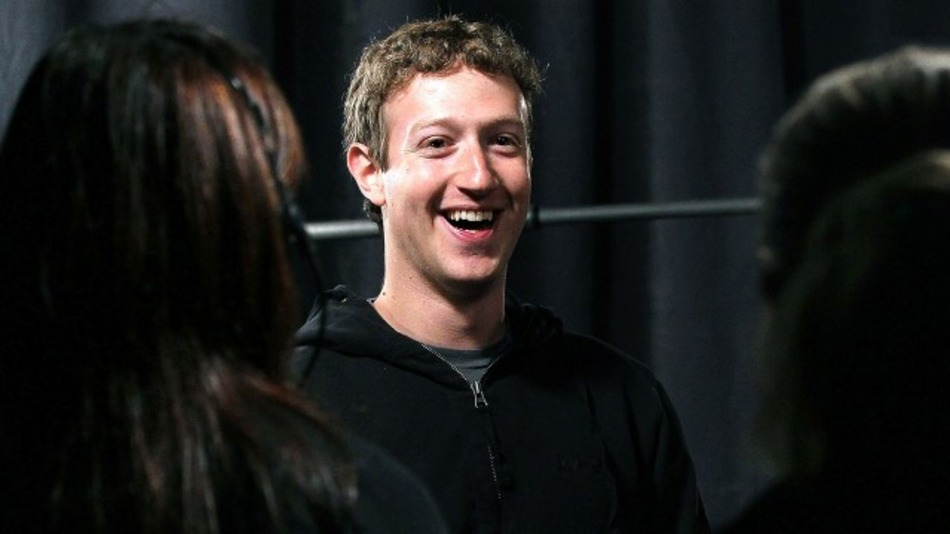 mark-zuckerberg-made-3-5-billion-last-month-ab26ec3dfe