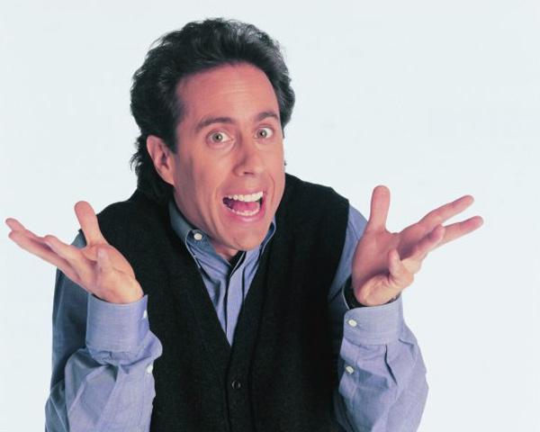 Normcore-Seinfeld1