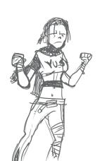 Battle-ready-long-torso-lady