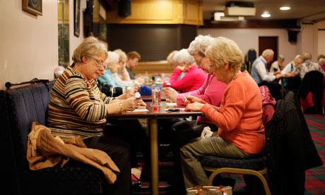 Grampian-Social-Club-in-C-007
