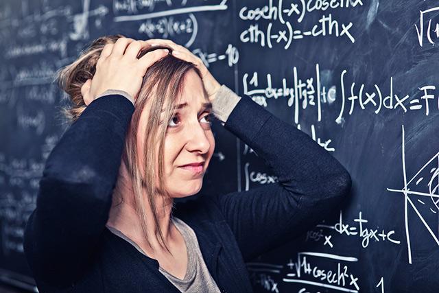 teacher-upset